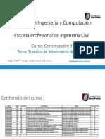 4. Trabajos de excavación, acarreo y eliminación.pdf
