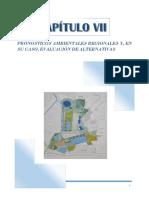 LagoTexcoco_CapiVII_171219