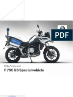 f_750_gs_special_vehicle_2018.pdf