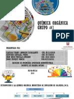 Química orgánica EXPOSICION.pptx