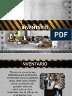 inventario-resumen