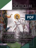 Revista apologeticum 1