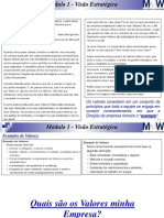 Modulo 1 - Visao Estrategica.ppt