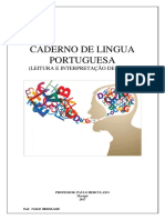 Língua-Portuguesa-02.pdf