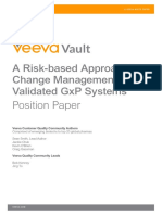 EU_Whitepaper-_Risk-based_Approach_to_Change_Management_of_Validated_GxP_Systems.pdf