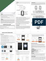 WF500D Users Manual 3846958