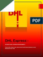 DHL_FINAL[1].docx