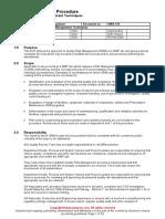 QMS-135_Quality_Risk_Management_Techniques_sample