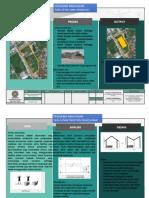 program bangunan
