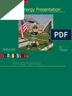 Lesson 5pdf (1).pdf