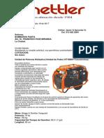 BOMBEROS PASTO..pdf
