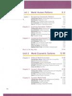gr8geo1.pdf