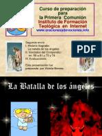 01980001_02-la-batalla-de-los-angeles