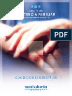 Condiciones_Asistencia_santalucia
