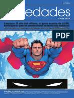 COMUNICADO 2020 01 Series Dc Comics Publico(2)