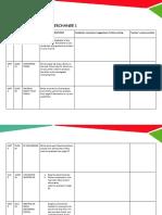 INTERCHANGE 1 WRITING TASKS.pdf
