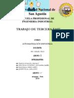 TRABAJO TERCERA FASE.docx