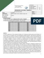 C. LECTORA 3ª B ELECTIVO.docx