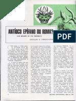 RA Abril de 1973 p. 4.pdf