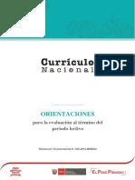 ORIENTACIONES_EVALUACION_ESTUDIANTES  CORREGIDO - 2019 (1).pdf