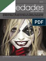 COMUNICADO 2020 01 Novelas Graficas Publico