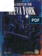Secretos de Nueva York_ocr
