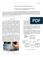 Security Enhancement in Card Payment Systems.pdf