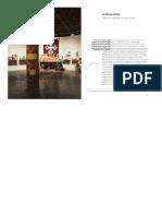 SlidePt.net-Alianças Afetivas - Entrevista Com Ailton Krenak