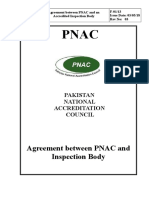 F-0113-Agreement-between-PNAC-IB-Rev-03.doc