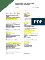 CUESTIONARIO1 DE ADMINISTRACION DE OPERACIONES 1.pdf