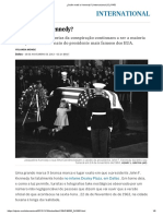¿Quién Mató a Kennedy_ _ Internacional _ EL PAÍS