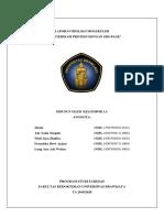 LAPORAN SDS PAGE.docx