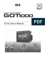 GT10(UserManual)