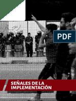 Izq80_art07.pdf