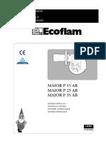 MAIOVR-P-152535-ABVCFD
