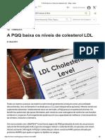 A PQQ baixa os níveis de colesterol LDL.pdf