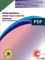 Abstarct_Book_IJEAT_v2i4_April 30_ 2013.pdf