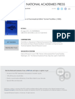 Wind tunnel Facilities in US.pdf
