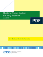 174041223-Guide-to-Power-System-Earthing-Practice-Final-June2009-1-pdf.pdf