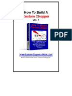 How to build a chopper.pdf