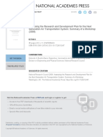 Next gen air transportation system.pdf