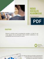 redes-sociales-academicas (1).pdf