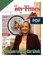 2019-12-19 Calvert County Times