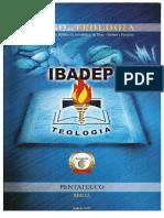 edoc.site_pentateuco-ibadep.pdf