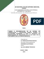 tarerara.pdf