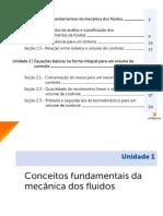 Revisional+para+a+Prova+B1+Mec+dos+Fluidos-páginas-excluídas