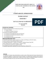 2-Evaluation-du-patrimoine-1-Etudiant.pdf
