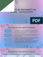 Clases_Coagulación.pdf