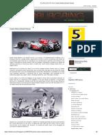 N U R B U R G R I N G_ Cosmic Motors [Daniel Simon].pdf