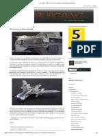 N U R B U R G R I N G_ Un Porsche en la Alianza Rebelde.pdf